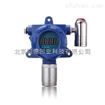 固定式氮氧化物报警器