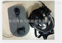 供应吸水式防毒面具,防毒面具,防毒全面罩