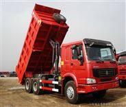 山西10米自卸车销售价格排名