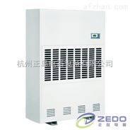 广州哪儿有工业除湿机卖?