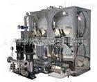 HB箱式恒压供水设备