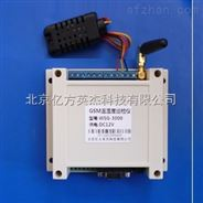 CJQ-G22 GSM数据采集主机