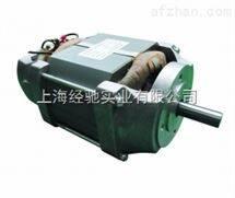 交直流两用电动机HDZ-211045A,KE120-80