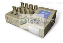 农药残留分析仪CNY858B