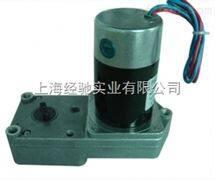 53ZY-CJ01,53ZY-CJ004,53ZY-CJ02,53ZY-CJ002 储能电机