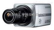 SCB-2003PH-三星高清日夜型枪式摄像机