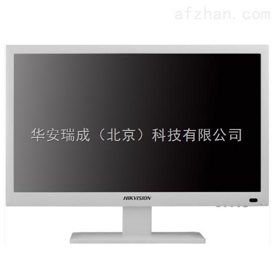 海康威视LCD显示器录像机NVR