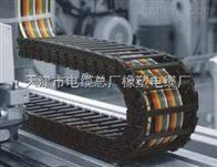 TVVBG电梯电缆带钢丝TVVBPG