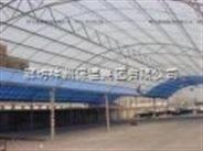 天津【阻燃采光板】厂家、、大城县【采光板厂家】价格