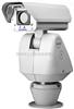 KA-R200W热成像监控头高速球机