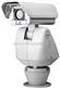 KA-R200W热成像摄像机