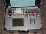 开关分合闸机械特性测试仪
