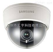SCD-3082P-三星高清宽动态手动变焦半球摄像机