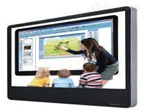 32寸交互式电子白板YXD32L