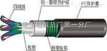 CPEV-S 10×2×0.8 绞型通信电缆