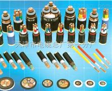 ZR-YJV22R    4*120动力电缆