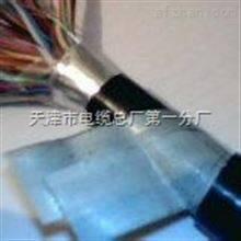 铠装通信电缆|HYA22(地埋电话线)