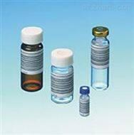 甘氨酸CAS号:56-40-6化学标准品