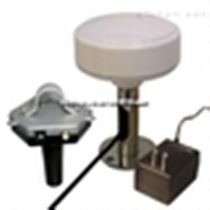 RK-104 GPS信號轉發器