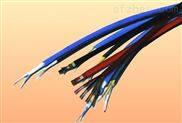国标PTYA22 PTYAH铁路信号电缆/不中断型