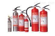 灭火系列:优质供应船用干粉灭火器