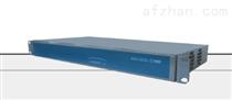 ASDU-DC系列通讯管理机