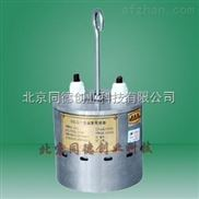 礦用煙霧傳感器GQL0.1