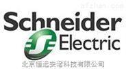 Schneider 光電傳感器