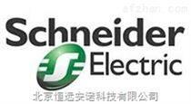 Schneider 光电传感器