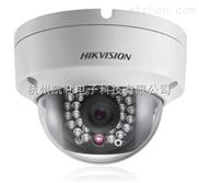 海康数字摄像机DS-2CD4110FWD