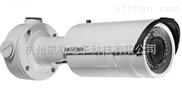 杭州海康威视数字摄像机DS-2CD4212FWD