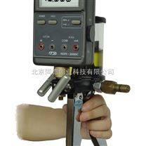 便携式数字压力校验仪HDPI-2000C