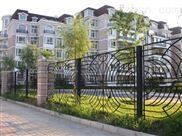 天津工厂护栏小区围栏金属隔离网安装销售