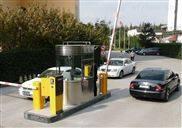 天津智能停车收费系统运营商安装停车收费设备