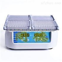 微孔板振荡器型号MIX1500