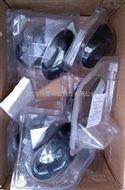 矿用本安型无线鼠标FHS1.5W