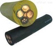 北京YCW野外重型橡套电缆450/750V国标价