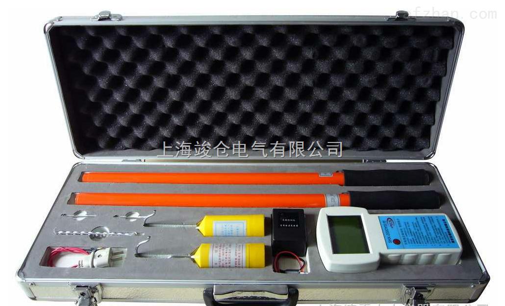上海高压无线核相仪价格