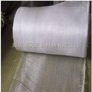 新型环保玻璃丝布宽度厚度