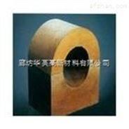 (用户至上)空调管托,橡塑管道木托,管道管托供应厂家