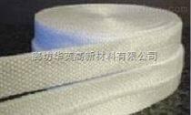 高温管道陶瓷带,陶瓷烟箱带使用温度