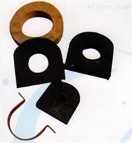 防腐木托-中央空调木托-红松木三角垫木厂家特价供应