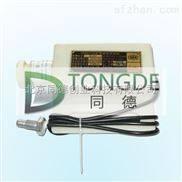 礦用溫度傳感器GWD150