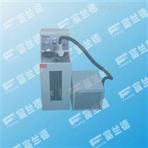 厂家供应液化石油气密度测定仪SH/T0221