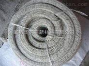 陶瓷纤维盘根厂家(廊坊生产基地)
