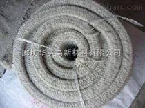 耐高温陶瓷盘根,硅酸铝盘根性能