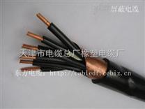 PTY23 PTYY铁路信号电缆