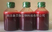 抗凝马血(无菌 pet瓶装)价格