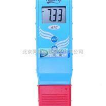 防水笔式高精度酸度计KL096