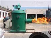 莆田生物质颗粒燃烧炉厂家批发秸秆木屑颗粒锅炉
